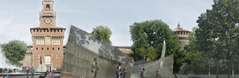 Matteo Fantoni News - ATELIER CASTELLO, DESIGN PRESENTATION