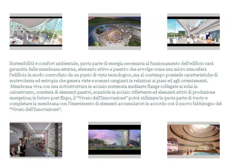 Studio fantoni milano press architecture product design for Product designer milano