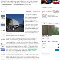 Milano, piazza Castello vuole rifarsi il look: pronti 11 progetti con verde e vista panoramica