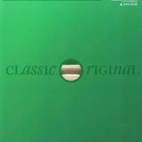 I cinquant'anni della collezione LC - Concorso Cassina