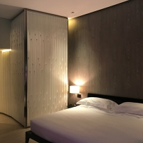 SUITE 302 by MF - TOWN HOUSE DUOMO Seven Stars